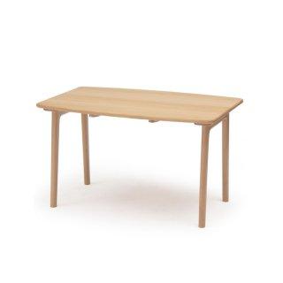 COISL テーブル120