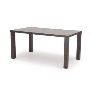 COME テーブル150 -ブラウン