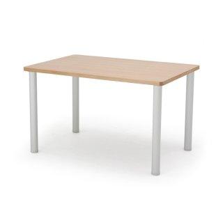 airite テーブル120 -ナチュラル