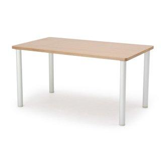 airite テーブル140 -ナチュラル