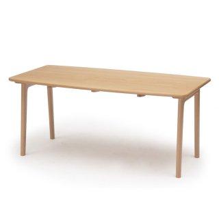 【受注生産】COISL テーブル160