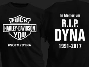 R.I.P. DYNA Tシャツ<img class='new_mark_img2' src='https://img.shop-pro.jp/img/new/icons5.gif' style='border:none;display:inline;margin:0px;padding:0px;width:auto;' />