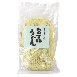 包丁切釜揚げうどん(2食×3袋)