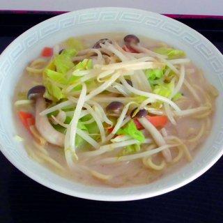 くりちゃん生ちゃんぽん(2食入)