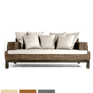 CHINOIS COUCH シノアカウチ_WH
