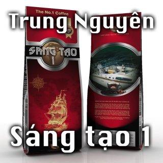 Sang Tao 1 (340g) TrungNguyen
