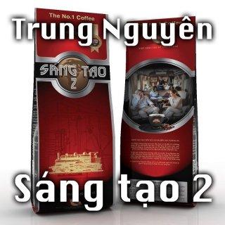 Sang Tao 2 (340g) TrungNguyen