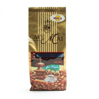 Cafe Mai Moca(モカ) 200g