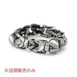 ホソアカクワガタ 行進リング(店頭販売品)
