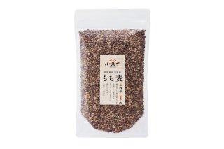 伊万里産 もち麦(ダイシモチ)200g