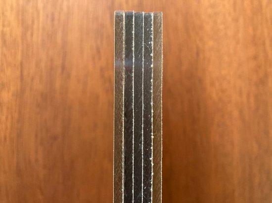 アウトレット品 _ はざい _ アクリル板透明(押出し)3mm _ 5枚1セット