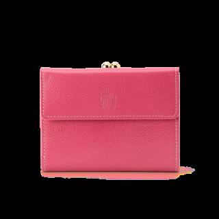 ベーシック 財布 EXP144