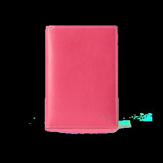 ベーシック パスポートケース EXP272