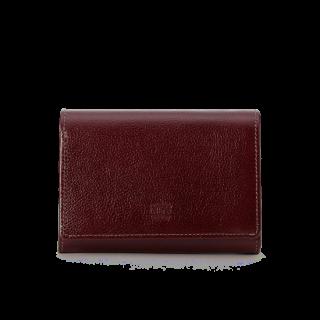 ベーシック 財布 EXP147