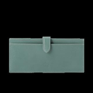 ベーシック 薄型長財布 EXP142