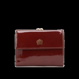 パテント 財布 EXP260