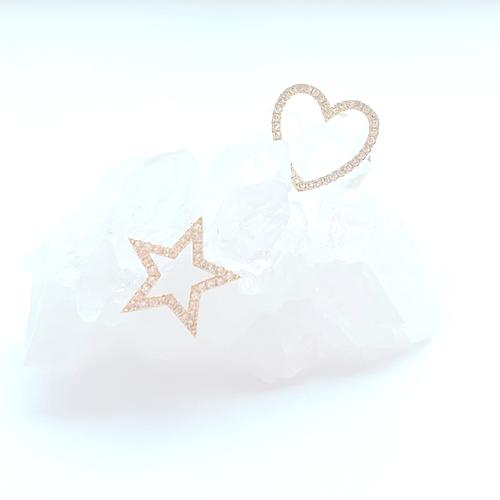 Diamond Pierce