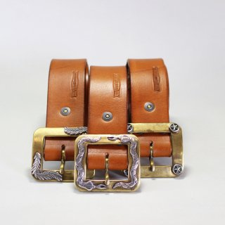 PIRATES BELT