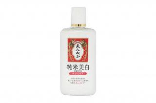 メルマガ会員限定商品:純米美白化粧水 / 医薬部外品