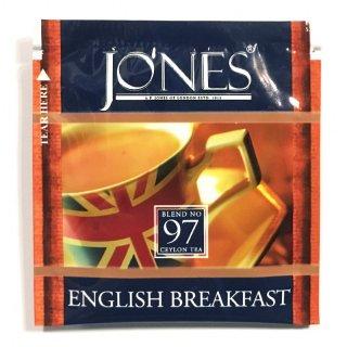 高級紅茶Blend No.97 English Breakfast イングリッシュブレックファスト