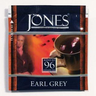 高級紅茶Blend No.96 Earl Grey アールグレイ