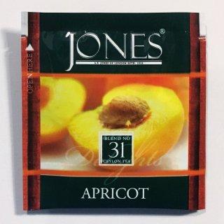 高級紅茶Blend No.31 Apricot Flavor Tea アプリコットティー