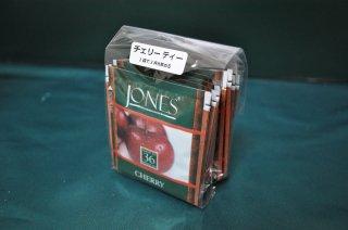 高級紅茶Blend No.36 Cherry Flavor Tea チェリーティー