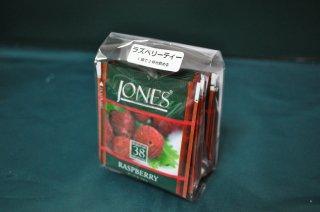 高級紅茶Blend No.38 Raspberry Flavor Tea ラズベリーティー