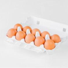 栄味卵(10個)Mサイズ