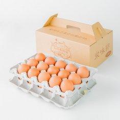 栄味卵(30個)Mサイズ
