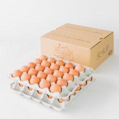 栄味卵(50個)Mサイズ