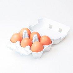 栄味卵(6個)Lサイズ