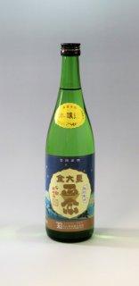 金大星正宗 720ml【本醸造酒】