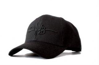 【再入荷!】SIGNATURE CAP/ROLLAND BERRY(ローランドベリー)