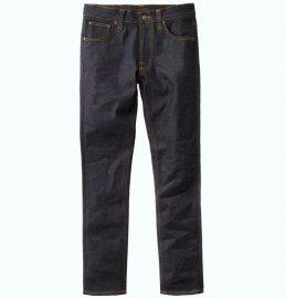 LEAN DEAN (DRY16 DIPS)/Nudie Jeans(ヌーディージーンズ)