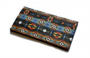 CLUTCH/paper wallet
