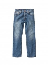 <img class='new_mark_img1' src='https://img.shop-pro.jp/img/new/icons20.gif' style='border:none;display:inline;margin:0px;padding:0px;width:auto;' />Sleepy Sixten /Nudie Jeans(ヌーディージーンズ)通常価格¥29,700→【20%OFF】