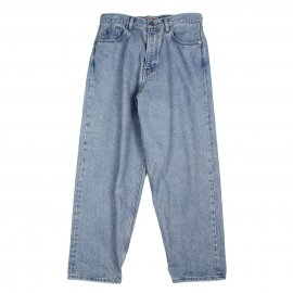 <img class='new_mark_img1' src='https://img.shop-pro.jp/img/new/icons7.gif' style='border:none;display:inline;margin:0px;padding:0px;width:auto;' />【RATO別注】BUGGY JEANS/Betty Smith(ベティスミス)