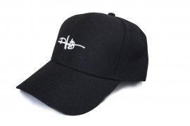 【新型!】2.4 SIGNATURE CAP/ROLLAND BERRY(ローランドベリー)