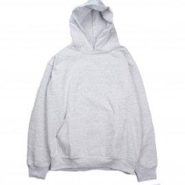 Heavy Fleece Hooded /  LOS ANGELS APPAREL