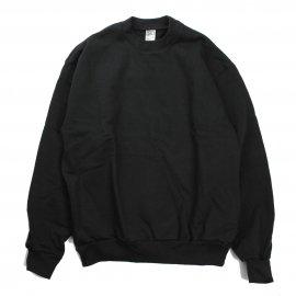 Heavy Fleece CN SWEAT /  LOS ANGELS APPAREL