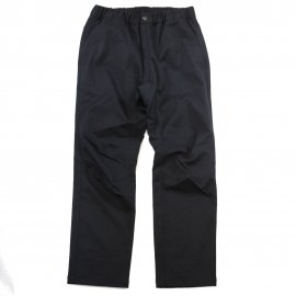 <img class='new_mark_img1' src='https://img.shop-pro.jp/img/new/icons20.gif' style='border:none;display:inline;margin:0px;padding:0px;width:auto;' />STRETCH ACTIVE PANTS / FIRST DOWN(ファーストダウン)通常価格¥12,100→【20%OFF】