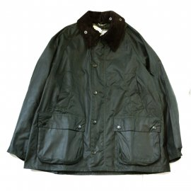 OVERSIZE BEDALE / Barbour(バブアー)