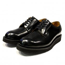 Postman Shoes/ DANNER(ダナー)