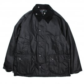 BEDALE WAX JACKET/ Barbour(バブアー)