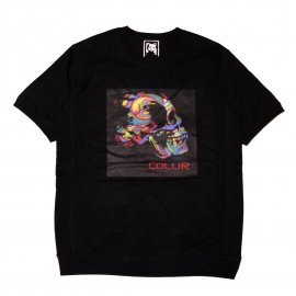 <img class='new_mark_img1' src='https://img.shop-pro.jp/img/new/icons7.gif' style='border:none;display:inline;margin:0px;padding:0px;width:auto;' />SKULL ORGANIC 70S STYLE HEAVY HEIGHT TEE/ROLLAND BERRY (ローランドベリー)