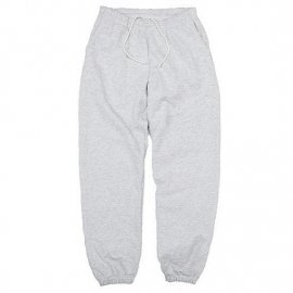 <img class='new_mark_img1' src='https://img.shop-pro.jp/img/new/icons7.gif' style='border:none;display:inline;margin:0px;padding:0px;width:auto;' />HEAVY FLEECE SWEAT PANTS /  LOS ANGELS APPAREL