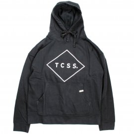 <img class='new_mark_img1' src='https://img.shop-pro.jp/img/new/icons7.gif' style='border:none;display:inline;margin:0px;padding:0px;width:auto;' />LOGO HOODIE / Critical Slide(クリティカルスライド)