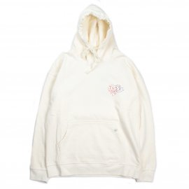 <img class='new_mark_img1' src='https://img.shop-pro.jp/img/new/icons7.gif' style='border:none;display:inline;margin:0px;padding:0px;width:auto;' />LOGO TOWN HOODIE / Critical Slide(クリティカルスライド)