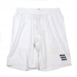 <img class='new_mark_img1' src='https://img.shop-pro.jp/img/new/icons20.gif' style='border:none;display:inline;margin:0px;padding:0px;width:auto;' />BISOUS-3 SPORT SHORTS / BISOUS SKATEBOARDS(ビズー スケートボーズ)通常価格¥10,450→【20%OFF】